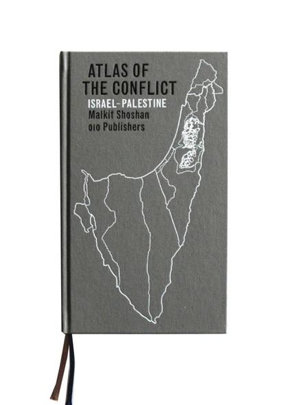 Palestine Explored by James Neil